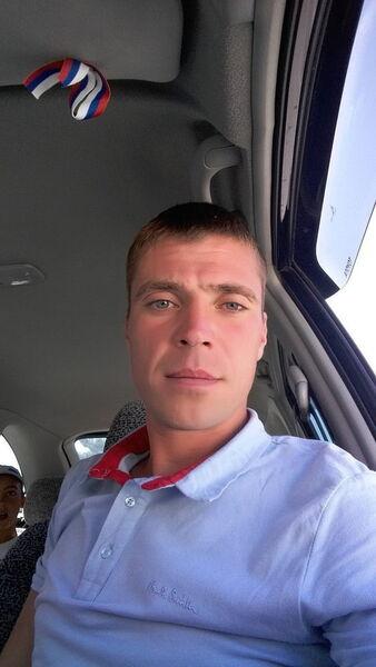 Фото мужчины Серж, Геленджик, Россия, 36