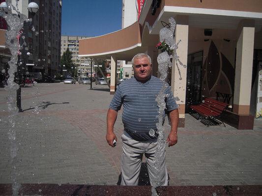 Фото мужчины василий, Норильск, Россия, 48