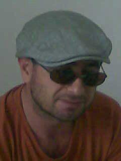 Фото мужчины Абрек, Махачкала, Россия, 45