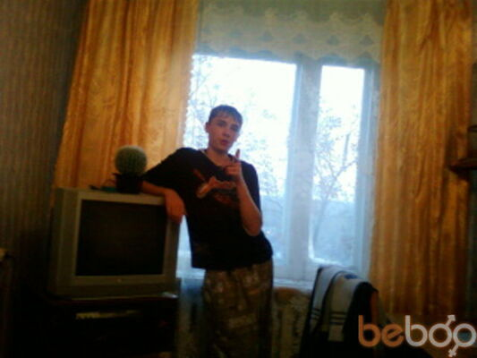 Фото мужчины Balor, Владимир, Россия, 25