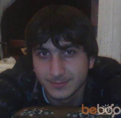 Фото мужчины Levito0, Баку, Азербайджан, 31