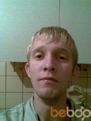 Фото мужчины Dan23, Набережные челны, Россия, 30