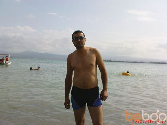 Фото мужчины levbox, Ереван, Армения, 37