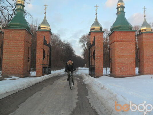 Фото мужчины павел189061, Киев, Украина, 31