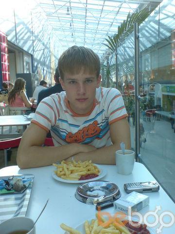 Фото мужчины Sten, Нижний Новгород, Россия, 27