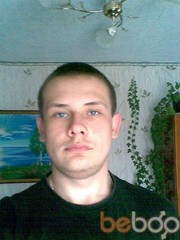 Фото мужчины Artur, Витебск, Беларусь, 28