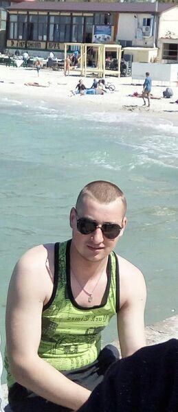 Фото мужчины вадим, Гайворон, Украина, 21