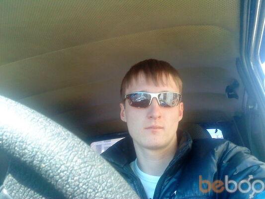 Фото мужчины Андо, Сочи, Россия, 29