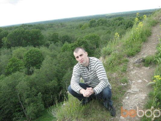Фото мужчины Василий, Сосновый Бор, Россия, 34