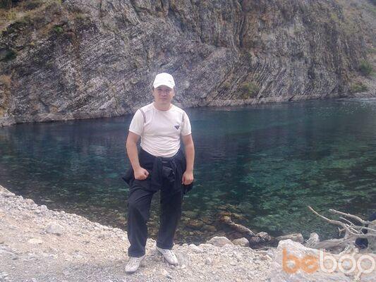 Фото мужчины Alihan, Ташкент, Узбекистан, 34
