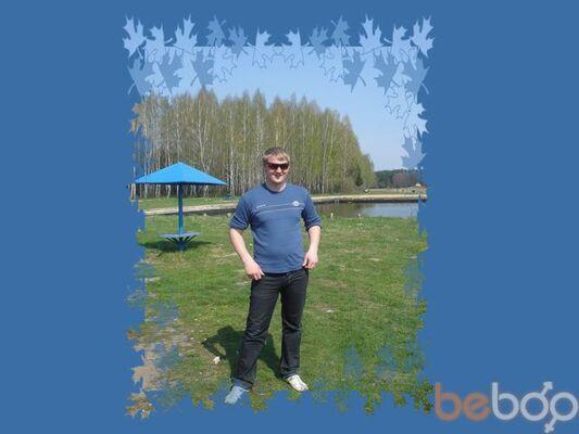 Фото мужчины паря, Волковыск, Беларусь, 27