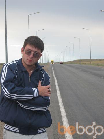 Фото мужчины Dzhamba, Караганда, Казахстан, 30