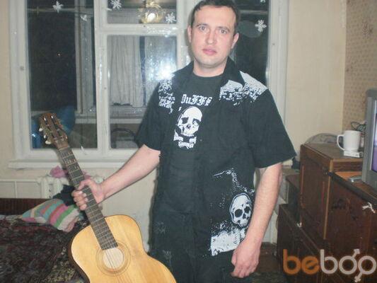 Фото мужчины cjhnfdfkf, Черкассы, Украина, 38
