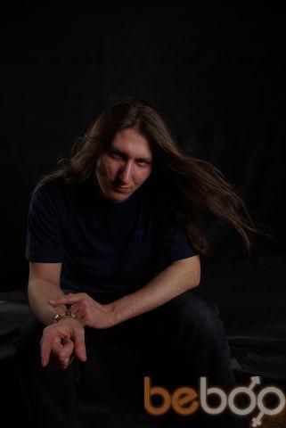 Фото мужчины Maniac, Харьков, Украина, 32