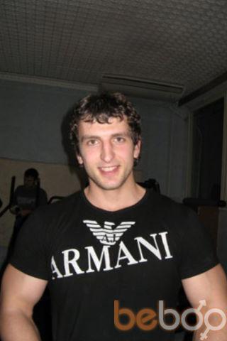 Фото мужчины Mairon, Севастополь, Россия, 35