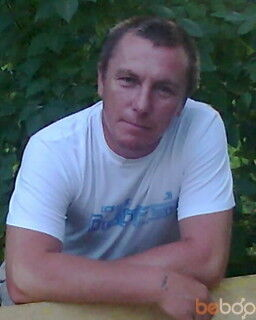 Фото мужчины Олег, Лысково, Россия, 45