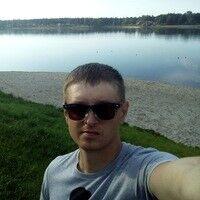 Фото мужчины Prosto, Омск, Россия, 27