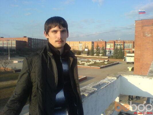 Фото мужчины Ozorni4ok, Калуга, Россия, 30