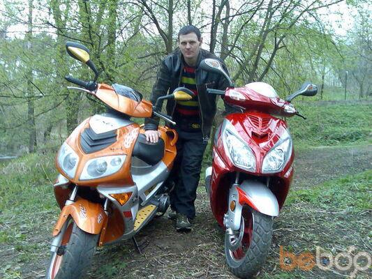 Фото мужчины КОБРА, Гродно, Беларусь, 34
