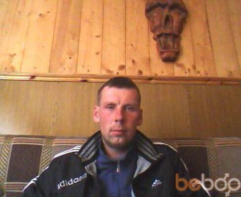 Фото мужчины den33, Витебск, Беларусь, 34