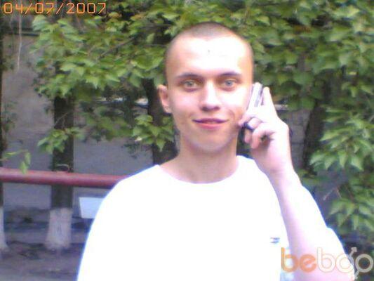 Фото мужчины Антон, Волжский, Россия, 37