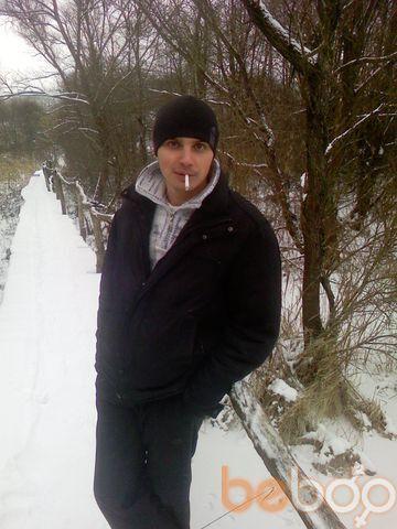 Фото мужчины kvitkoo, Харьков, Украина, 28