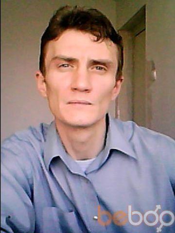 Фото мужчины nikolay, Санкт-Петербург, Россия, 38