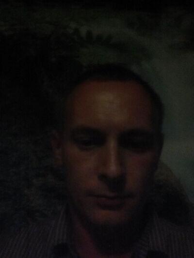 Фото мужчины Иван, Горьковское, Россия, 34