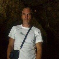 Фото мужчины Дима, Пенза, Россия, 28