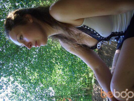 Фото девушки groupensex, Москва, Россия, 36