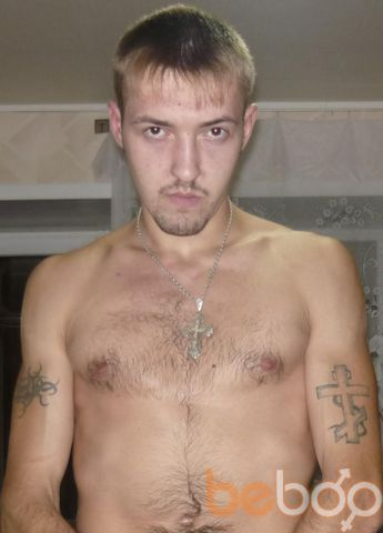 Фото мужчины Talk, Курск, Россия, 30