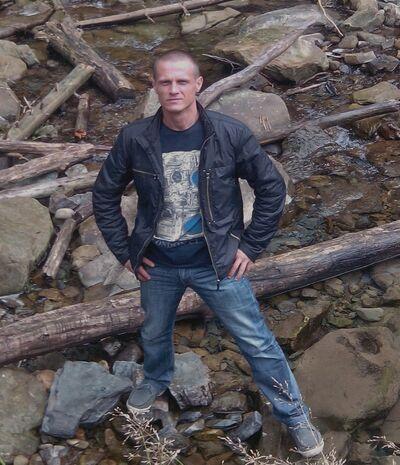 Фото мужчины Санек, Киев, Украина, 32