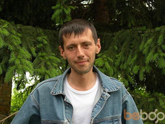 Фото мужчины stalker, Усть-Каменогорск, Казахстан, 38