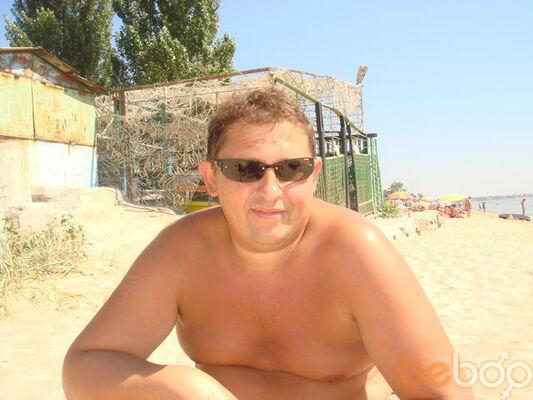 Фото мужчины друг, Киев, Украина, 46