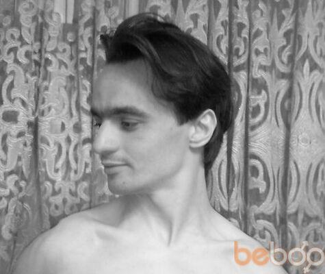 Фото мужчины хвостатый, Нижневартовск, Россия, 36