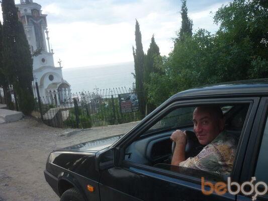 Фото мужчины Anatolь, Кривой Рог, Украина, 49