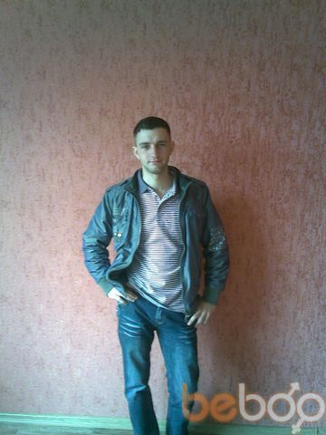 Фото мужчины Александр, Лиски, Россия, 29