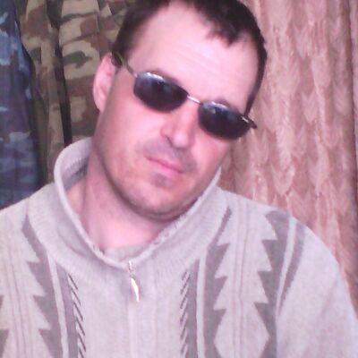 Фото мужчины ИГОРБ, Переяславка, Россия, 45