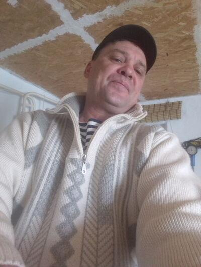 Фото мужчины Виталик, Севастополь, Россия, 54