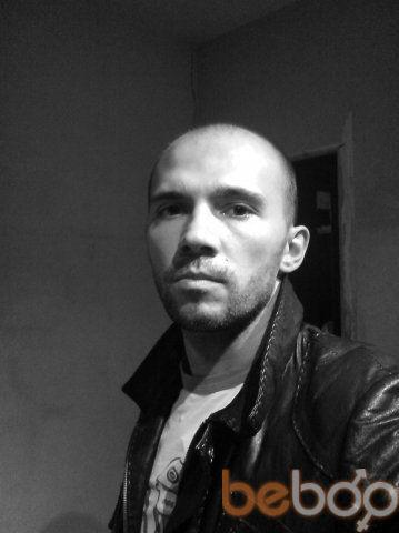 Фото мужчины sheldonkuper, Москва, Россия, 37