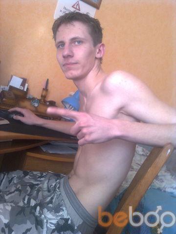 Фото мужчины nihtan, Гомель, Беларусь, 25