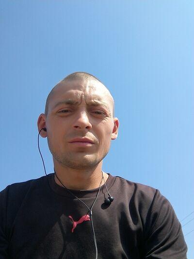 Фото мужчины Дэнчик, Кишинев, Молдова, 30