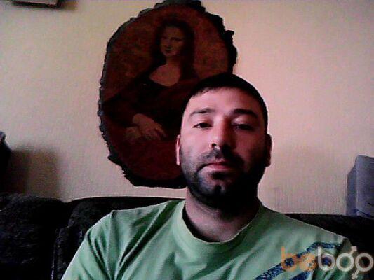 Фото мужчины mirvsem, Самара, Россия, 36