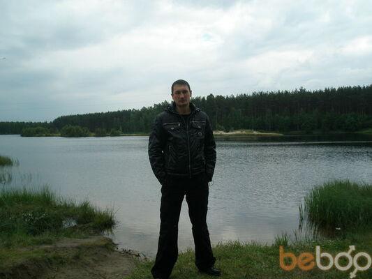 Фото мужчины Alex, Санкт-Петербург, Россия, 42