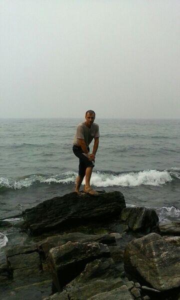 Фото мужчины влад, Улан-Удэ, Россия, 42
