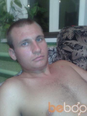 Фото мужчины Naik46, Армавир, Россия, 31