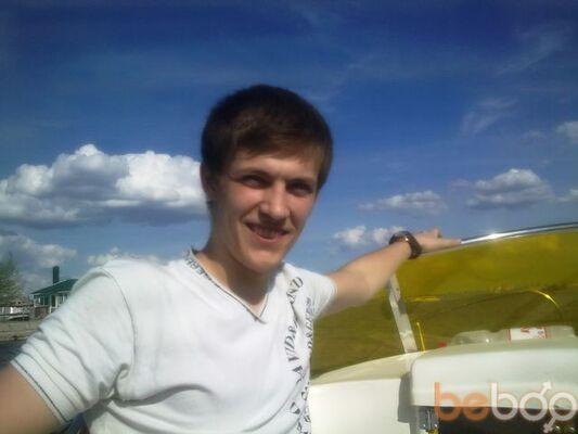 Фото мужчины Volkof, Саратов, Россия, 25