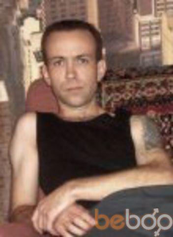 Фото мужчины Aleks, Могилёв, Беларусь, 37