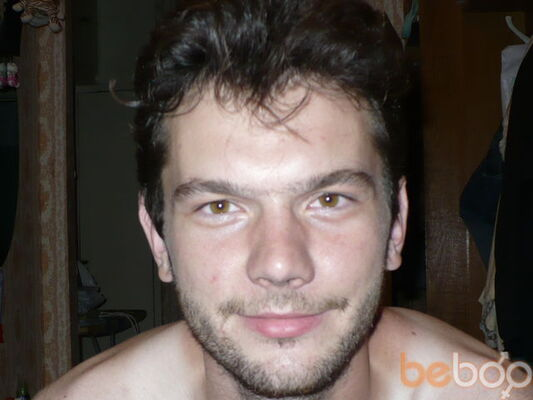 Фото мужчины Andrew, Киев, Украина, 37