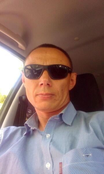 Фото мужчины Алексей, Нижний Новгород, Россия, 39